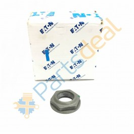 Nut Flange Hexagon- 330391