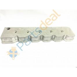 Cover Valve- 6 BT- 24V- 3945799/ 5332814