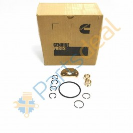 Turbocharger Repair Kit- 6 BT- - 4031578