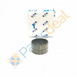 Bearing Needle Roller- X8878029