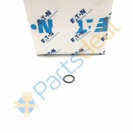 Piston O Ring- 14345