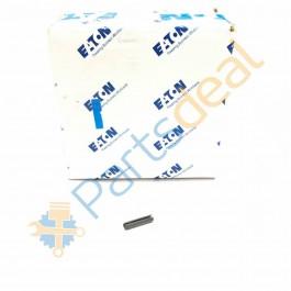 Roll Pin- 1JM6028