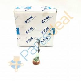 Magnetic Plug- 226858