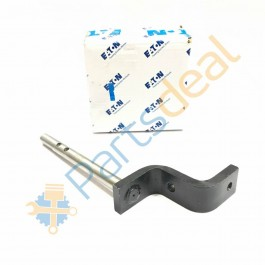 Shaft & Lever Assy- 330002