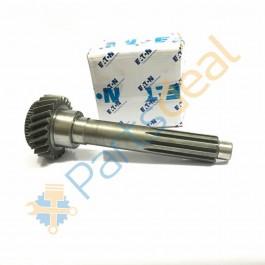 Input Shaft- 330090