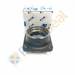Cover Rear Bearing- 330125