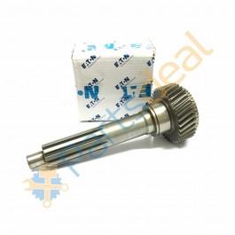 Input Shaft- 330149