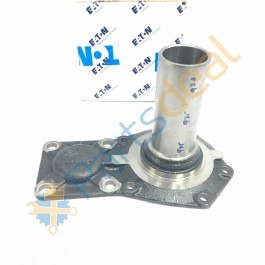 Cover Front Bearing- 330151