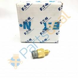 Switch Neutral- 330184