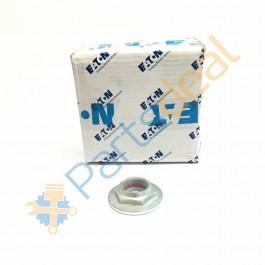 Nut Flange Hexagon- 330192