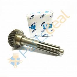 Input Shaft- 330208