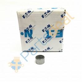 Bearing Needle Roller- 330217