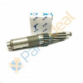 Countershaft- 330285