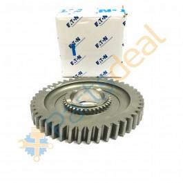 Reverse Gear Mainshaft- 330481