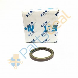Oil Seal Rear Bearing Cover- 330489