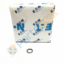 Oil Seal LRC Tower- 330491