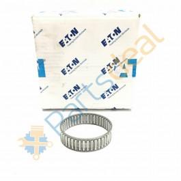 Bearing- 3315703