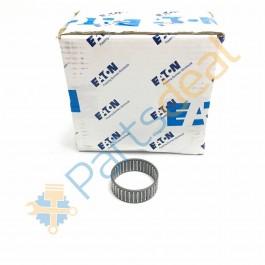 Bearing- 3315737
