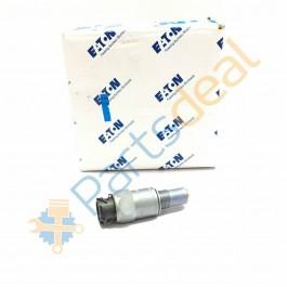 Speedo Sensor- 3344636