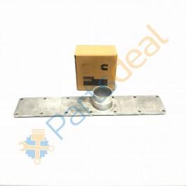 Cover Intake Manifold- 6 BT 5.9- 3908086