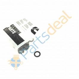 Washer Sealing- 6 BT- - 3918191