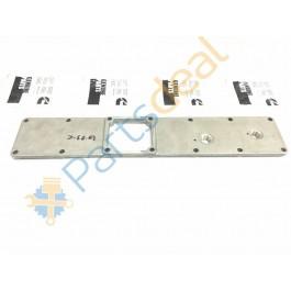 Cover Intake Manifold- 6 BT- 12V- 3920551