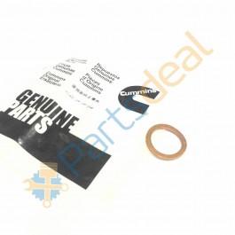 Washer Sealing- 6 BT- - 3920773