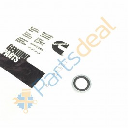Washer Sealing- ISBe- - 3963988