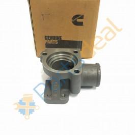 Housing Thermostat- 6 BT- 12V- 4093816
