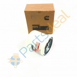 Filter Coolant- 6CT- 4104821