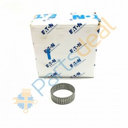 Bearing- 4124075