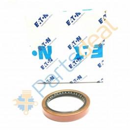 Oil Seal M/S Rear Bearing- 4300119