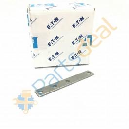 Shift Bar Retainer- 4301279
