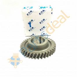 5th Gear C/S- 4301478
