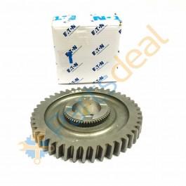Reverse Gear Mainshaft- 45T- 4301484