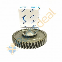 2nd Gear M/S- 4303231