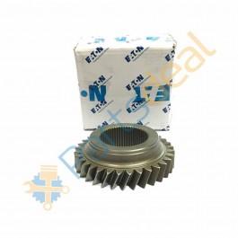 4th Gear C/S- 4304097