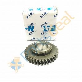 4th Gear M/S- 4304098