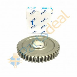 Reverse Gear Mainshaft- 4304374