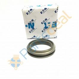 Sliding Sleeve Clutch Reverse- 4304550