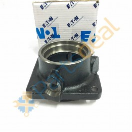 Cover Rear Bearing- 4304727