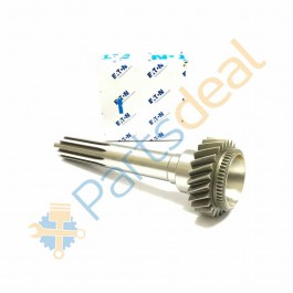 Input Shaft- 4306856
