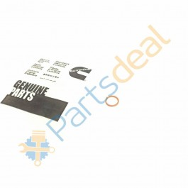 Washer Sealing- ISBe- - 4891385