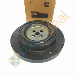 Damper Tuned Vibration- 6 BT- 24V- 5267980