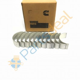 Bearing Connecting Rod- 6 BT/ ISBe- 24V- OS- 010- 5316383
