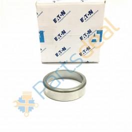 Bearing Cup- 5556510