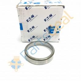 Bearing Cup- 5557502