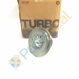 CHRA-for Tata Sumo Victa BS IV, Tata 4SP BSIII 70ps with Mech FIP (407 pickup)