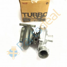 Turbocharger-for Tata 709 / 909 / 1109 (497 LPT EII)