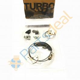 Repair Kit-for Tata 407 / 709 / Sumo